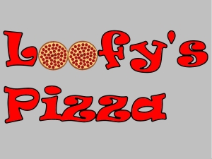 Loofy's Pizza | ClarkLake's Best Pizza